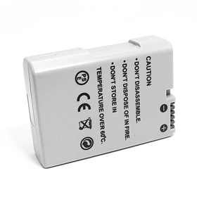 Camera Battery for Nikon D5500
