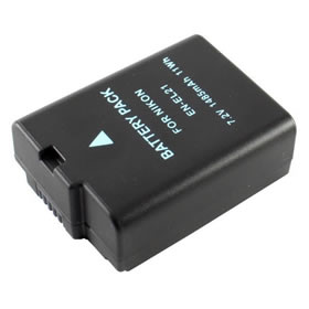 Nikon EN-EL21 Camera Battery for 1 V2
