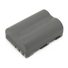 Nikon EN-EL3e Digital Camera Battery